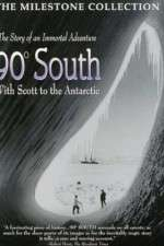 Watch 90 Degrees South Online 123movies
