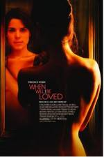 Watch When Will I Be Loved Online 123movies