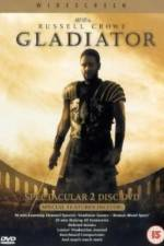 Watch Gladiator Online Putlocker