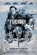 Watch Tuesday Online Putlocker
