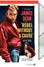 Watch Rebel Without a Cause Online Putlocker