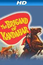 Watch The Brigand of Kandahar Online