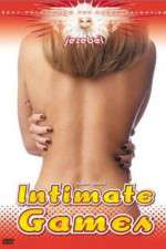 Watch Intimate Games Online 123movies
