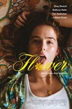 Watch Flower Online Putlocker