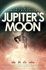 Watch Jupiter\'s Moon Online Putlocker