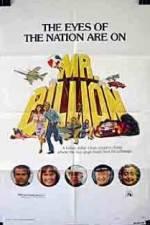 Watch Mr Billion Online 123movies