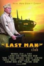 Watch Last Man Club Online Putlocker