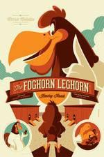 Watch The Foghorn Leghorn Online Putlocker