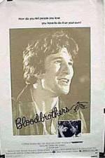Watch Bloodbrothers Online Putlocker