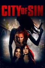 Watch City of Sin Online Putlocker