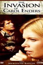 Watch The Invasion of Carol Enders Online 123movies