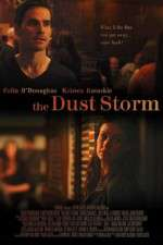 Watch The Dust Storm Online Putlocker