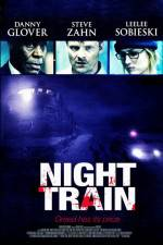 Watch Night Train Online Putlocker