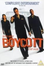 Watch Boycott Online Putlocker