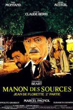 Watch Manon des sources Putlocker