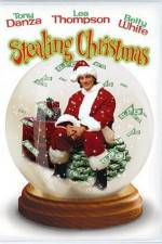 Watch Stealing Christmas Online Putlocker