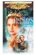 Watch The Princess Bride Online Putlocker