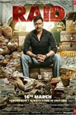 Watch Raid Online Putlocker