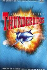 Watch Thunderbirds Are GO Online Putlocker