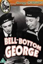 Watch Bell-Bottom George Online 123movies