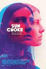 Watch Sun Choke Online Putlocker