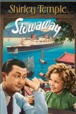 Watch Stowaway Online Putlocker