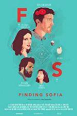 Watch Finding Sofia Online Putlocker