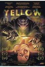 Watch Yellow Online Putlocker