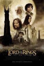 Watch The Lord of the Rings: The Two Towers Online Putlocker