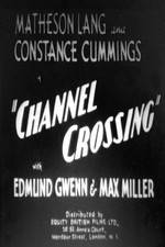 Watch Channel Crossing Online Putlocker