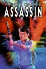 Watch Assassin Online