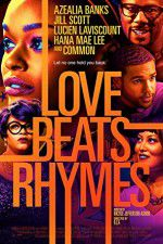 Watch Love Beats Rhymes Online Putlocker