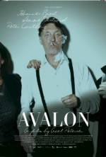 Watch Avalon Online Putlocker