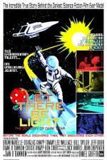 Watch Let There Be Light The Odyssey of Dark Star Online Putlocker