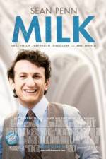 Watch Milk Putlocker