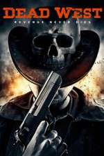 Watch Dead West Online Putlocker