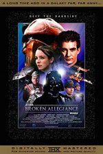 Watch Broken Allegiance Online Putlocker