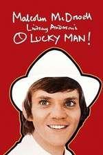 Watch O Lucky Malcolm! Online Putlocker