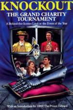 Watch The Grand Knockout Tournament Online 123movies