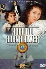 Watch Hornblower The Duchess and the Devil Online Putlocker