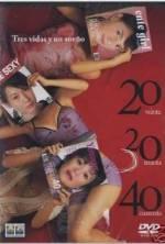 Watch 20 30 40 Online 123movies