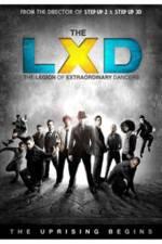 Watch Paramount LXD The Uprising Begins Online Putlocker