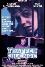 Watch Trapped in Silence Online Putlocker