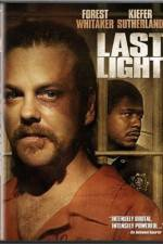 Watch Last Light Online