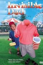 Watch Invisible Dad Online Putlocker