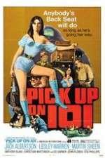 Watch Pickup on 101 Online Putlocker