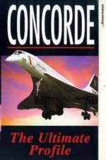 Watch The Concorde  Airport '79 Online Putlocker