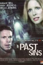 Watch Past Sins Online Putlocker