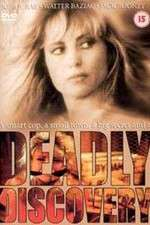 Watch Deadly Discovery Online 123movies