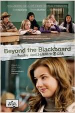Watch Beyond the Blackboard Online Putlocker